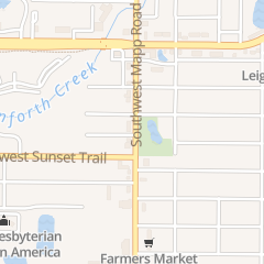 Directions for Rusano's Pizza Express in Palm City, FL 2946 Sw Mapp Rd