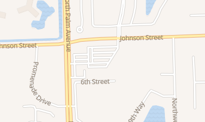Directions for Redbox in Pembroke Pines, FL 701 Nw 99th Ave