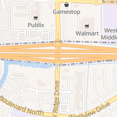 Directions for Sushi Palace in Coral Springs, FL 5791 Coral Ridge Dr