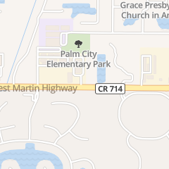 Directions for Ristorante Claretta in Palm City, FL 1315 Sw Martin Hwy