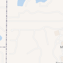 Directions for Kolter Property in Jensen Beach, FL 2096 Nw Diamond Creek Way