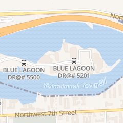 Directions for Drake Finance Group in Miami, FL 5201 Blue Lagoon Dr Ste 550