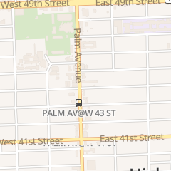 Directions for Parra Barber Shop in Hialeah, FL 17 E 44th St