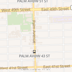 Directions for Arte Corte Barber Shop in Hialeah, FL 4501 Palm Ave