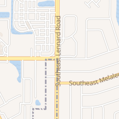 Directions for Carribean Grill in Port Saint Lucie, FL 2101 Se Lennard Rd