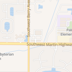 Directions for Toro Grill and Susi in Palm City, FL 2277 Sw Martin Hwy