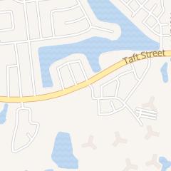 Directions for Taft Street Veterinary Clinic in Pembroke Pines, FL 10418 Taft St