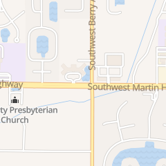 Directions for Hurrican Wings of Palm City in Palm City, FL 2355 Sw Martin Hwy
