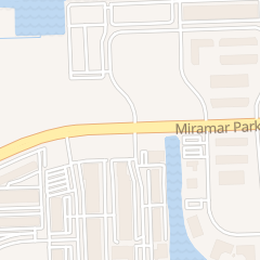Directions for Home Medical Equipment in Miramar, FL 3850 Executive Way
