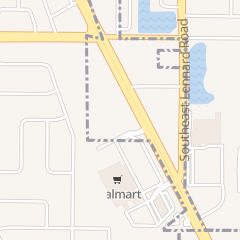 Directions for Golden Corral in Port Saint Lucie, FL 10753 S Us Highway 1