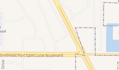 Directions for Applebee's in Port Saint Lucie, FL 10501 S Us Highway 1