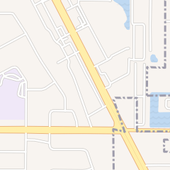 Directions for Checkers in Port Saint Lucie, FL 10461 S Us Highway 1