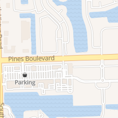 Directions for Oreck in Pembroke Pines, FL 10826 Pines Blvd