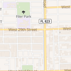 Directions for Usa Ham llc in Hialeah, FL 463 W 28th St