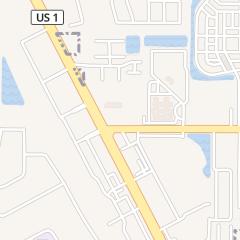 Directions for Sonnys in Port Saint Lucie, FL 10180 S Us Highway 1