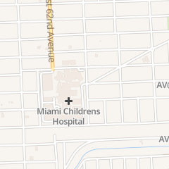 Directions for Dr Steven Fishberger MD in Miami, FL 3200 Sw 60th CT