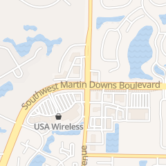 Directions for Tropical Smoothie Caf in Palm City, FL 3019 Sw Martin Downs Blvd