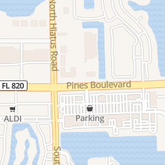 Directions for Gamestop Video Games in Pembroke Pines, FL 11069 Pines Blvd