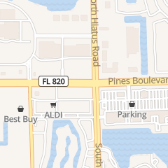 Directions for Dragon Gate in Pembroke Pines, FL 11232 Pines Blvd