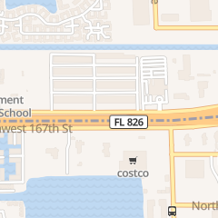 Directions for Merc International in Hialeah, FL 6175 Nw 167th St Ste G6