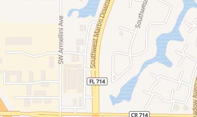 Directions for Harpers Pub At Martin Downs in Palm City, FL 3186 Sw Martin Downs Blvd