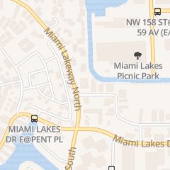 Directions for North Star Foods in Miami Lakes, fl 6175 NW 153Rd St