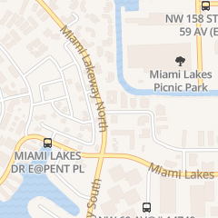 Directions for American Gold Label Foods in Miami Lakes, FL 6175 Nw 153rd St Ste 401