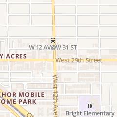Directions for LA Sarandula Barbershop in Hialeah, FL 1183 W 29th St