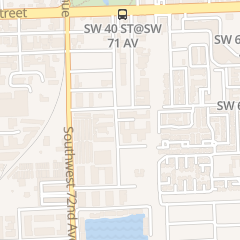 Directions for Natural Premium Brands in Miami, FL 4693 Sw 71st Ave