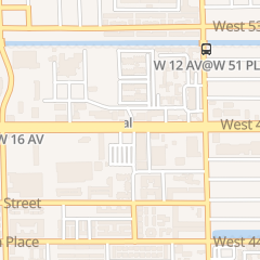 Directions for LongHorn Steakhouse in Hialeah, FL 1360 W 49th St