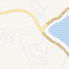 Directions for O'malley's in Port Saint Lucie, FL 2727 Se Morningside Blvd