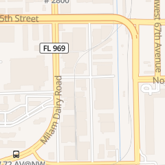 Directions for MIAMI FOOD DISTRIBUTORS INC in Miami, FL 2150 NW 70Th Ave