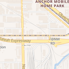 Directions for LA Cosecha Argentenian Stea K House in Medley, FL 6981 Nw 74th St