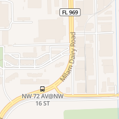 Directions for Virgin Health Corp Inc in Miami, FL 7300 Nw 19th St Ste 702
