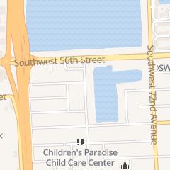Directions for Caribe Group Corp in Miami, FL 7400 Sw 57th Ter