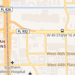 Directions for Red Lobster in Hialeah, FL 1750 West 49th Street