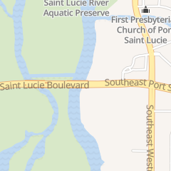 Directions for Latin Fusion Grill in Port Saint Lucie, FL 1002 Se Port St Lucie Blvd