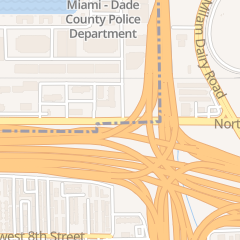 Directions for ELITE HOME CARE LLC in Doral, FL 1200 NW 78Th Ave Ste 114