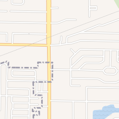 Directions for Sonnys Barbeque in Fort Pierce, FL 3120 S Us Highway 1