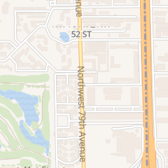 Directions for Sushi Runner in Doral, FL 4715 NW 79th Ave