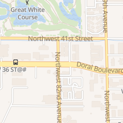 Directions for Healing Hands Home Healthcare in Doral, FL 8181 NW 36th St Ste 1011