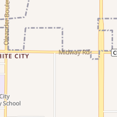 Directions for Huber Michael Dr in Fort Pierce, FL 603 W Midway Rd