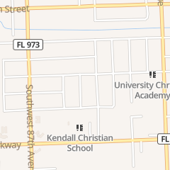 Directions for Caribbean Ginger Bread in Miami, FL 10815 Sw 84th CT