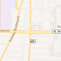 Directions for Aurore Dmd Rezk PA in Fort Pierce, FL 900 Virginia Ave Ste 4