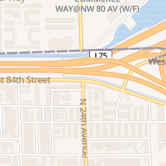 Directions for Portable Communications Inc in Hialeah, FL 2400 W 84th St Unit 2