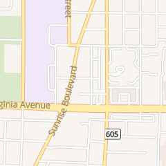 Directions for Bruhn Evangeline Grissom Cpa in Fort Pierce, FL 1003 Tennessee Ave
