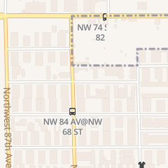 Directions for Ria Group Inc in Miami, FL 8364 NW 70Th St