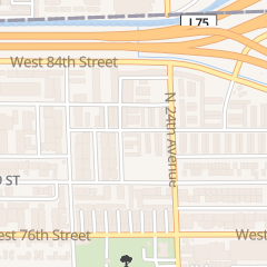Directions for A & A Meats in Hialeah, FL 2480 W 80th St Unit 1