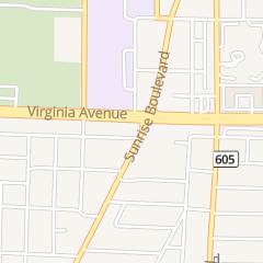 Directions for Legler Orthodontics in Fort Pierce, FL 2301 Sunrise Blvd Ste C