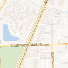 Directions for The Butcher Shop in Miami, FL 14235 S Dixie Hwy